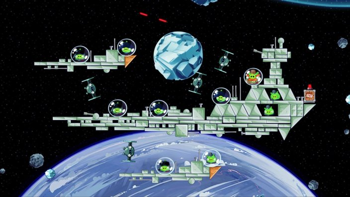 Angry Birds Star Wars-3DS-sale-01