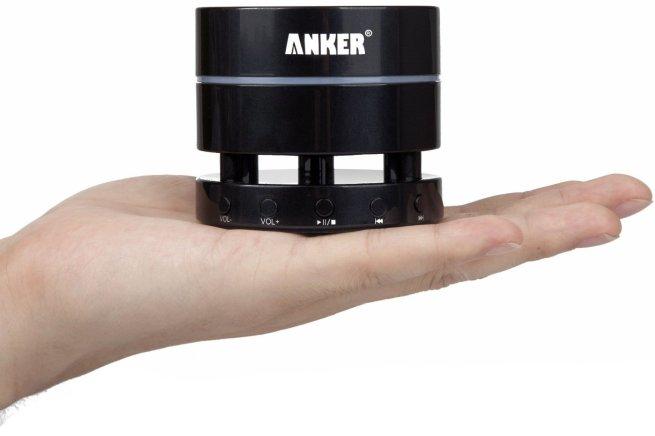 Anker-BT-speaker-portable