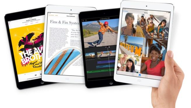 Apple-iPad-Air-16GB-Tablet-With-Retina-Display