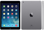 Apple-iPad-Air-16GB-Tablet-With-Retina-Display