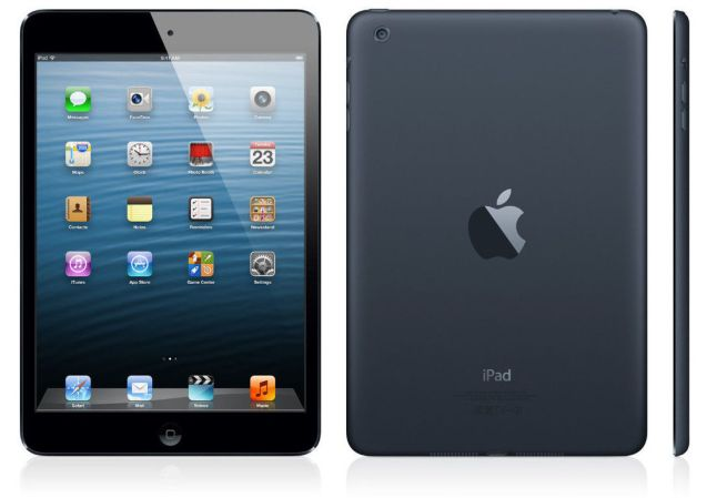 Apple-iPad-Mini-16GB-Wi-Fi-7.9%22-Display