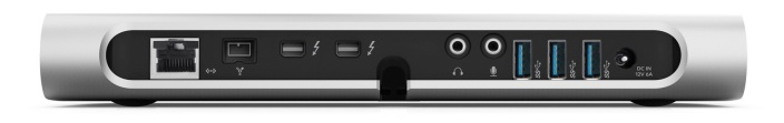 Belkin Thunderbolt Express Dock-sale-Amazon-02