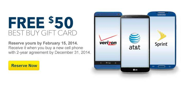 best-buy-iphone-6-free-gift-card-2014