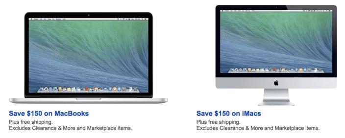 best-buy-macbook-imac-college-deal