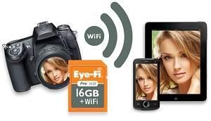 eye-fi-deal-wifi