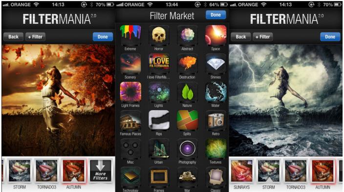 FILTERMANIA 2-iOS-sale-free-01