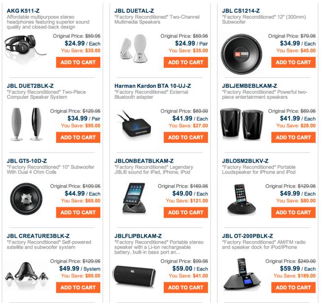 harmonaudio-refurbished-sale-items-speaker-docks