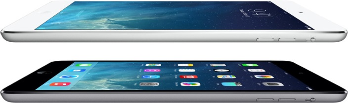 ipad-mini-retina-display-best-buy-deal