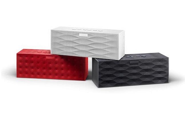 Jawbone-Big-Jambox-Bluetooth-Speaker
