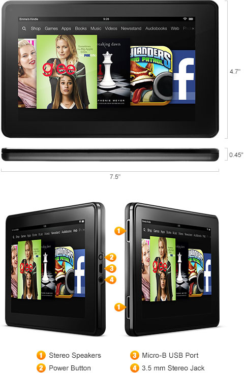 kindle-fire-7-inch
