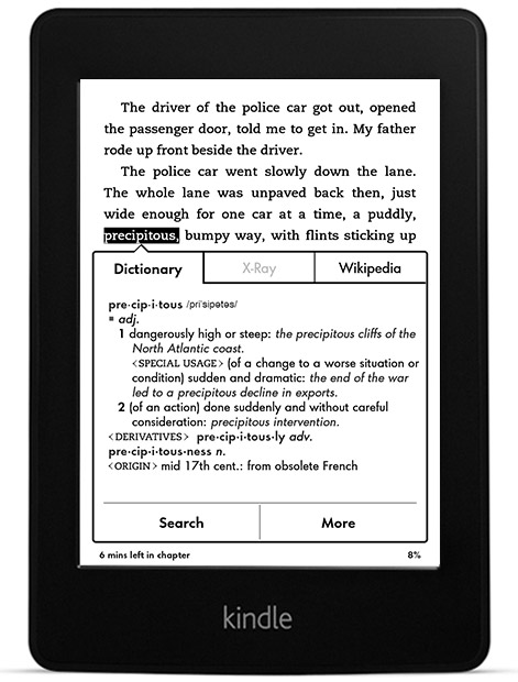 kindle-paperwhite-deal-best-buy