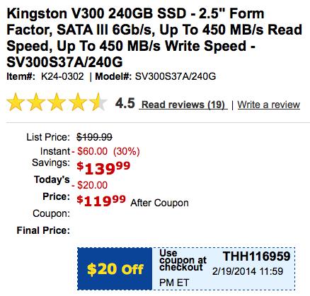 kingston-240GB-ssd-deal