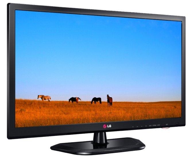 LG-24%22-LED-720p-60Hz-HDTV