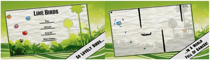 Line Birds-iOS-sale-03