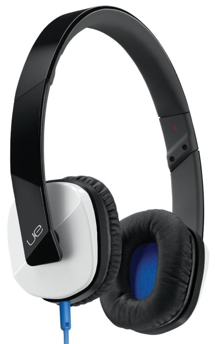 logitech-ue-4000-headphones-deal