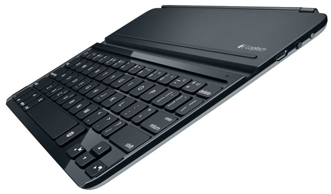 logitech-ultrathin-keyboard-cover-for-ipad