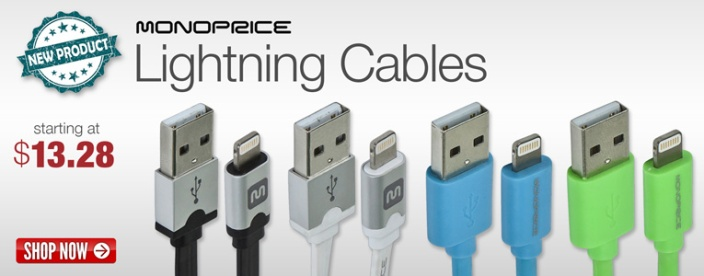 monoprice-lightning-mfi-cable-coupon