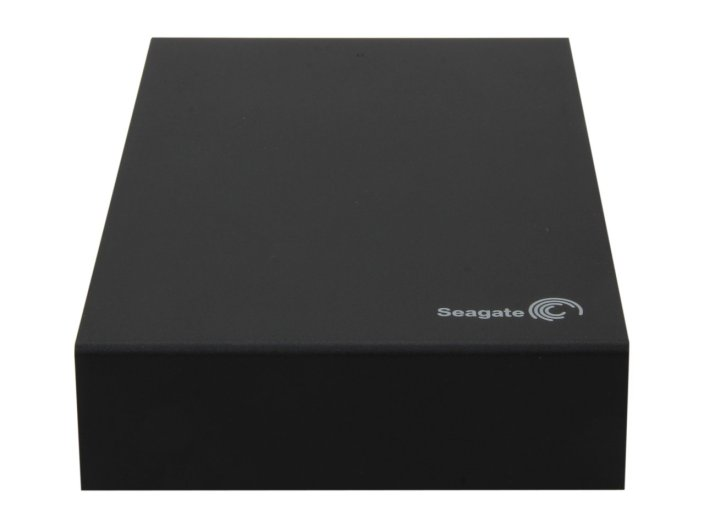 newegg-seagate-2tb-expansion-deal