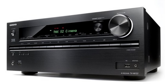 Onkyo-TX-NR727-Onkyo-7.2-Channel-3D-Ready-Network-A:V-Receiver-with-Built-in-Wi-Fi-Bluetooth