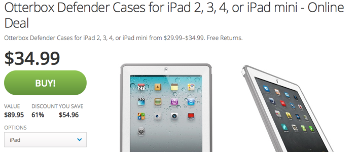 otterbox-ipad-groupon