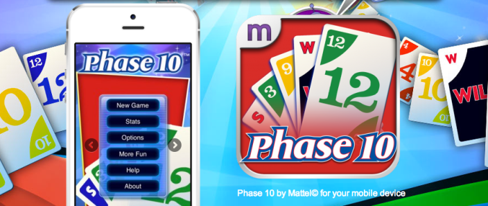Phase 10-iOS-sale-01