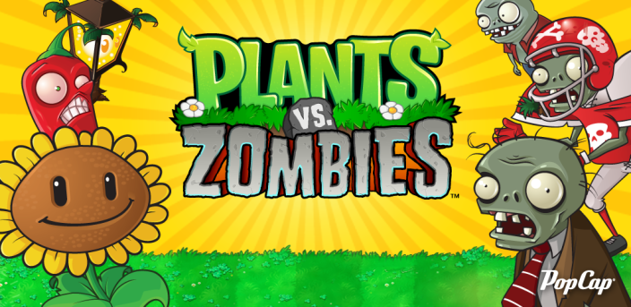 plants-zombies-android-deal