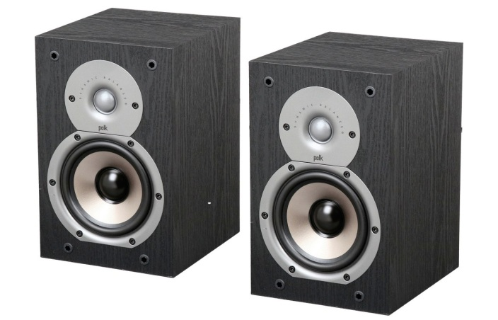 Polk Audio speakers-35B-sale-01