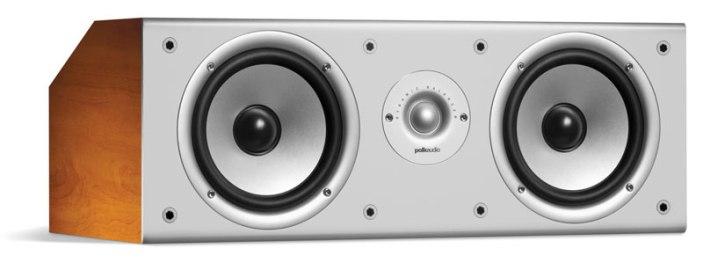 Polk-CS2-audio-speaker-deal