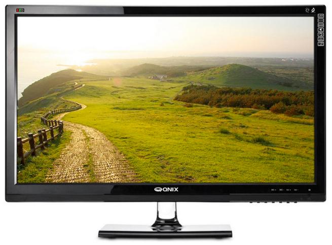 QNIX-27%22-LED-Evolution-ll-Matte-2560x1440-SAMSUNG-PLS-WQHD-PC-Monitor