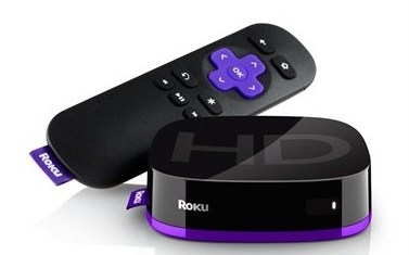 Roku-HD-Streaming-Player