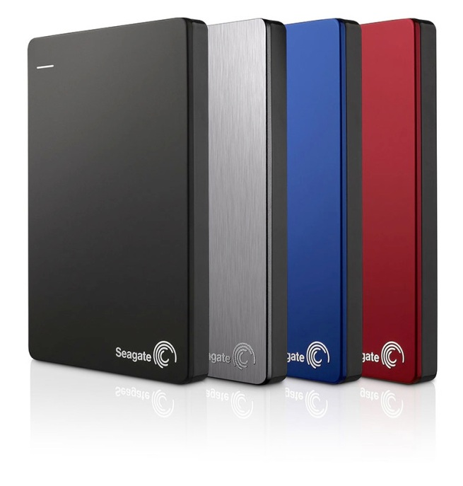 Seagate Backup Plus-2TB-portable-USB 3.0-drive-sale-01