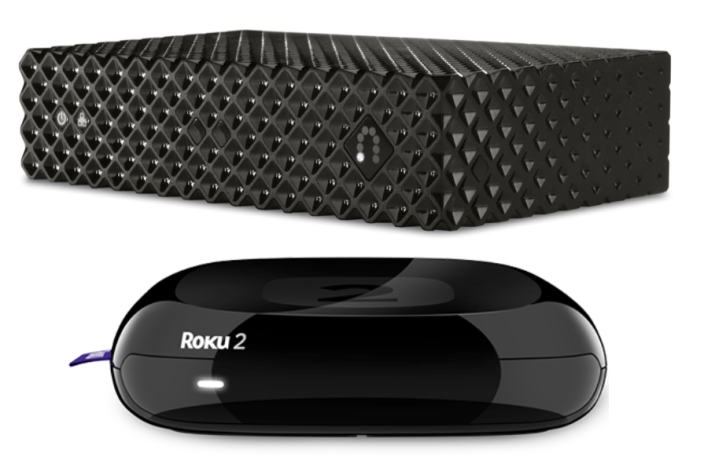 slingbox-roku-amazon-bundle-deal
