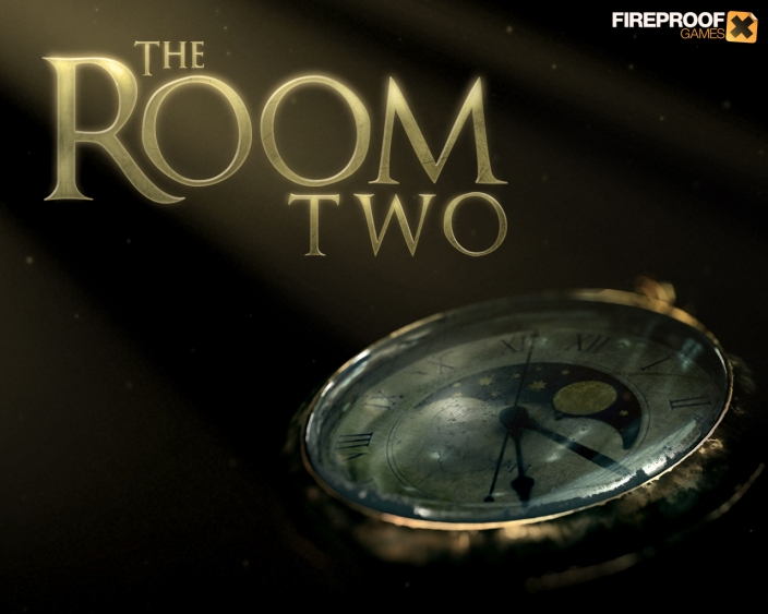 The Room 2-iOS-sale-01