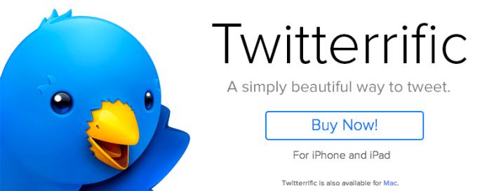 Twitteriffic 5-iOS-sale-02