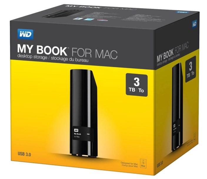 Western Digital-My Book-USB 3.0-sale-02