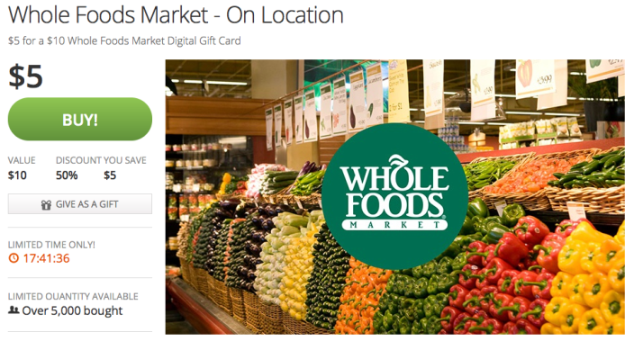 whole-foods-groupon