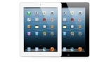 128GB 4th gen iPad-Retina display-sale-smart cover-03