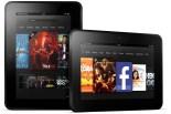 $70 off Certified Refurbished Kindle Fire HD 8.9%22 16GB Wi-Fi