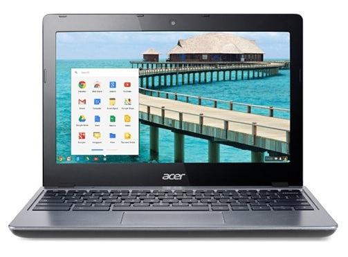 Acer-chromebook-deal