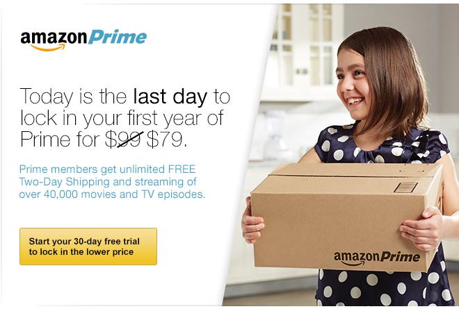 amazon-prime-last-day-deal