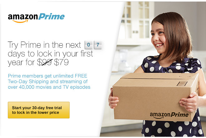 amazon-prime-price-increase-2014