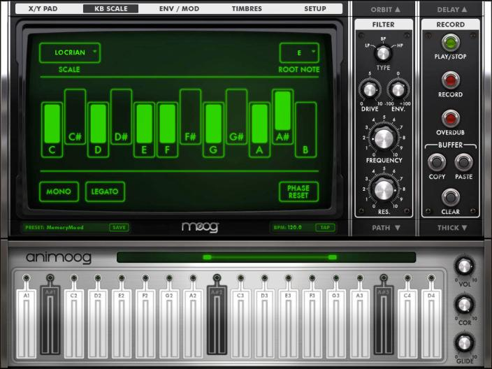 Animoog-sale-iOS-01