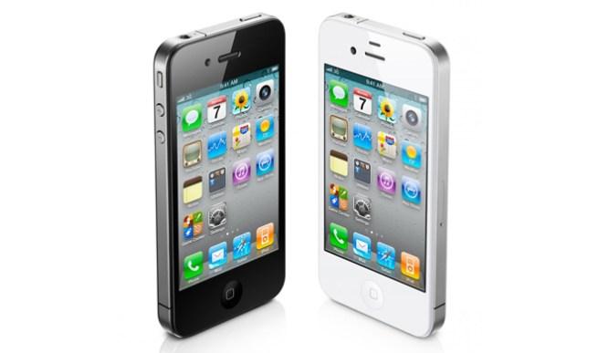 Apple-iPhone-4-16GB-For-Verizon-&-Page-Plus