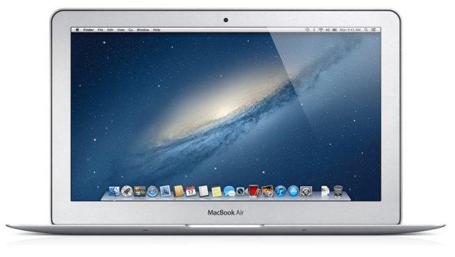 Apple-Macbook-Air-11-Inch-Dual-Core-I5-1.7Ghz-MD223HN-A-01