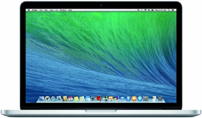 apple-macbook-pro-me864ll-a-13-3-inch-laptop-with-retina-display-newest-version