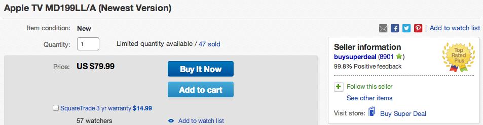 apple-tv-buysuperdeal-ebay