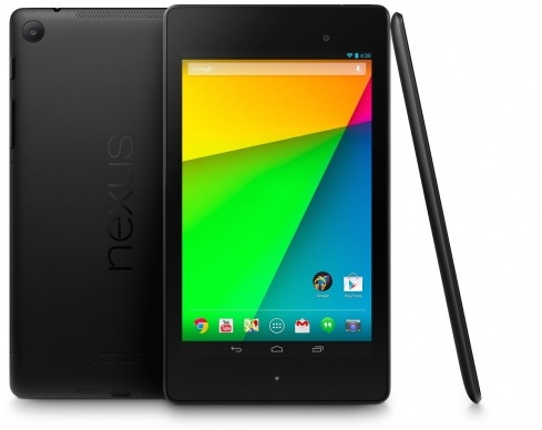 Asus-Google-Nexus-7-Tablet-32GB,-Android-4.3-Jellybean-2nd-Gen