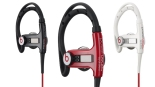 Beats by Dre PowerBeats with In-line Remote & Mic