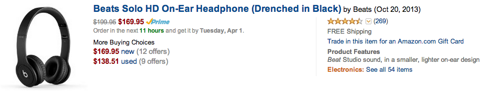 beats-drenched-amazon-deal