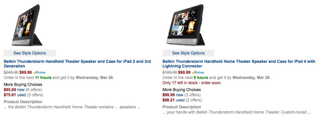 belkin-thunderstorm-amazon-ipad-deal